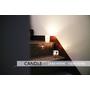 居家營造氣氛好幫手♥ZARA HOME+H&M HOME香氛蠟燭