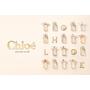 Chloe Les Mini Chloe 小小Chloe系列 2月輕盈上市