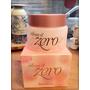 """[韓國每3.3秒銷售一罐的宋智孝王牌卸妝凝霜]-banila co.""""Zero零感肌瞬卸凝霜"""""""