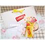 CARMEX 小蜜媞 戀戀桃花潤色保濕唇膏+草莓藥用防曬潤唇膏