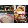 【台北信義】臨江(通化)夜市-好吃推薦美食攻略懶人包!含美食地圖分享