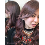 <美髮>2017絕對氣質色【W.H hair design白宮髮型設計】東區忠孝復興/髮廊