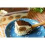 [試吃]吃一口就停不下來的正統義式甜點 - LuLu's Cake.提拉米蘇Tiramisu