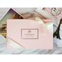 保養│2017 2月份 butybox-女孩專屬情人節保養禮物