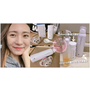 ((保養))臉要洗得乾淨,保養品才能好好的深入滋養你的肌膚!!分享我的御用洗臉保養品~來自日本的『Lafuente深層淨化毛孔洗顏慕絲』&『Lafuente洗顏酵素粉』