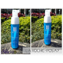 ▋ LA ROCHE-POSAY 理膚寶水 ✩ 回應肌膚的エスオーエス訊號 ✩ 敏弱肌SOS精華