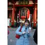 試用‖360相機+GLOBAL WIFI日本的美景一手包,自助旅行不做功課也行