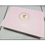 【MissYou】手工餅乾~韓國設計師設計復古相框概念外盒 餅乾採用天然頂級的食材 天然健康無負擔