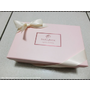 【Butybox】美妝盒~二月份體驗盒 讓美眉們過年&情人節都有好氣色