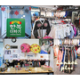 ▌首爾韓服租借 ▌新時尚體驗~穿韓服上街去! 한복더하기 ❤ Hanbok Plus ❤  景福宮半日遊