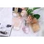 【蒐集狂】近期忠心耿耿、愛意滿分的三款香水們♥♥