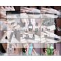 [HEE's彩妝] 好物雷品通通有!Gmarket韓國美妝邊開箱邊上妝!