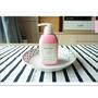 【身體保養】韓國 Beloved & Co Pearl珍珠膠原嫩白身體乳液,女生不可或缺的身體乳液