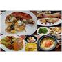 『台中。西屯區』大祥燒鵝海鮮餐廳║緊急特報!一年四季都有超飽滿的螃蟹大餐,高檔味鮮甜~內有碩大肥美的英國進口霸王蟹優惠中?!