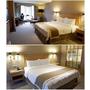 [新莊 住宿]翰品酒店新莊~一泊二食三溫暖CP值高的飯店(雲朗觀光)