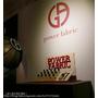 【活動】GIORGIO ARMANI ~完美絲絨水慕絲粉底新品發表會