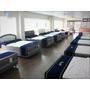 (生活)台中佶豐床墊工廠~台灣製造健康舒眠的專家,給你舒適又安眠的好床!