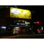【美食】令人驚奇的韓式長方形火鍋/串燒/異國料理/熱炒一應俱全 * 台中西區   店小二串燒vs燒肉