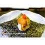 《台北日式料理分享》三川食事屋。平價日本料理。客製化無菜單。商業午餐︱捷運忠孝敦化站x國父紀念館這附近餐廳(影片)