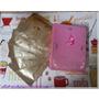 ♡♡Aglae雅葛蕾頂級玫瑰精油保濕面膜:輕、透、薄♡♡