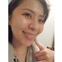 [雙龍寶孕日記]目前孕期臉部保養/彩妝愛用品有哪些?