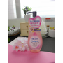 【臉部清潔】Bioré 深層卸粧精華露♥超棒的保養型卸粧品~保濕感up大推薦!