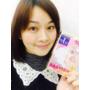 日本開架連續10年銷售第一名。KOSE COSMPORT 光映透BABYISH嬰兒肌高效保濕面膜。實現BABY般Q彈嫩肌!