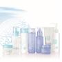 專為不穩定肌膚設計,從敏感肌膚研究誕生的 保養品牌freeplus隆重登台
