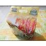 【台潤食堂】養生紅藜麵~SGS嚴格把關 吃的健康與安心