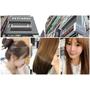 《保養♥美髮》H Color。高質感資生堂染髮、長效型結構式護髮,不分長度超高cp值沙龍店推薦!