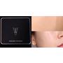 熱門話題【WONDER TENSION】新款氣墊粉餅,試色效果大公開!