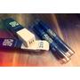修容|隨身攜帶修修臉。Etude House 筆筆皆飾 101 雙效輪廓修飾棒