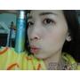 [精華液/美容液|保養] SOFINA-iP土台美容液♥滋潤、明亮效果好,但敏感肌受傷肌請小心服用