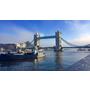 【英國】倫敦London - 倫敦塔橋x 2016/17跨年日行程