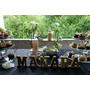 maNara溫熱卸妝凝膠Fan Fun Party,用有感、溫和、無添加的高濃度美容液成分輕鬆養成素顏美肌