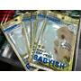 [保養/面膜] KOSE 光映透BABYISH嬰兒肌亮白保濕面膜- 賣了10億片的日本銷售NO.1面膜!