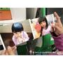 """《臨時洗照片》臨時沖印照片到FamilyMart 全家便利商店、萊爾富靠""""相片立可得""""8秒搞定︱操作說明。價錢。門市據點分享"""