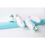時尚365天~ adidas 2017 再推出 Stan Smith 厚底鞋