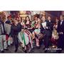 時尚365天~Dolce & Gabbana 2017 春季的渡假風廣告硬照