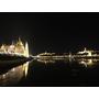東歐最美城  歡迎來到【匈牙利】布達佩斯Budapest Ⅱ