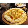 東區市府站人氣店 (食記)薄多義義式手工披薩 BITE 2 EAT(市府店)