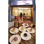 【台中】台中北區 一中街甜點 A deal 烘焙工作房 手工蛋糕 深藏在益民廣場裡的巷弄內甜點