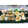 【新北新莊】松阪屋鐵板燒-平價美味,嚴選食材,用心料理,料好實在,份量足夠,醬香味美!飽餐一頓好選擇!近新莊夜市(邀約)