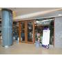 (曼谷)超值舒適SPA-Let`sRelax(Terminal21六樓)