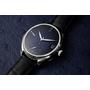 亨利慕時勇創者萬年曆PURITY腕錶
