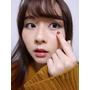 KATE奢光燦魅眼影盒&進化版持久液體眼線筆EX,畫出不失手深魅眼妝!