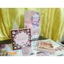 超愛MEKO戀愛般的甜美氣色底妝 水嫩糖瓷潤粉餅 X 初戀蜜桃心腮紅盤