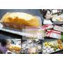 【宅配】團購美食 Limit 手作糕點 老奶奶檸檬(檸檬糖霜蛋糕) 簡單美味 最實在