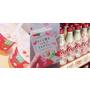 下一次等明年!2017年日本「櫻花限定」必追6大商品
