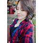 ⎮美髮沙龍⎮好有層次感的短髮挑染超滿意 推薦師大Lusso一店 設計師Fumi